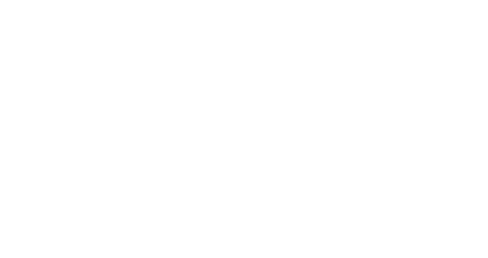 BRO Fashion Curaçao